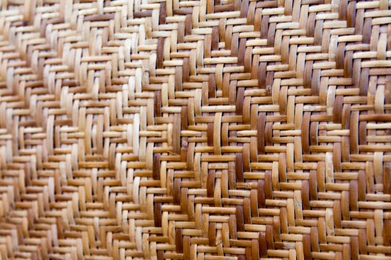stuhlflechterei f r stuhlgeflechtarbeiten und korbgeflechte. Black Bedroom Furniture Sets. Home Design Ideas