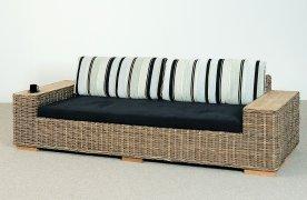 Lounge Maxisofa Kogr 4
